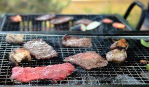 BBQ,焼肉,イベント